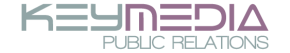 km_logo_public_relations