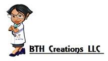 BTH Creations logo_300dpi